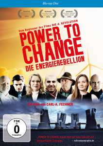 change_bd_frontcover