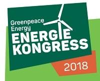 Energiekongress 2018